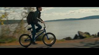 The Book of Henry - Trailer - Own it on Digital HD 9/19 on Blu-ray & DVD 10/3