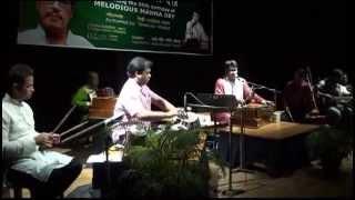 E Nodi Emon Nodi Live   Shahriar Khaled