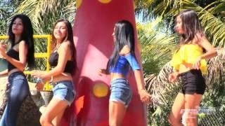 Tlapehuala Show - Chaka Chaca (VIDEO OFICIAL) 2017