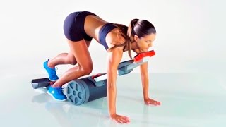 5 Fitness & Sport Inventions You MUST Have! ▶11