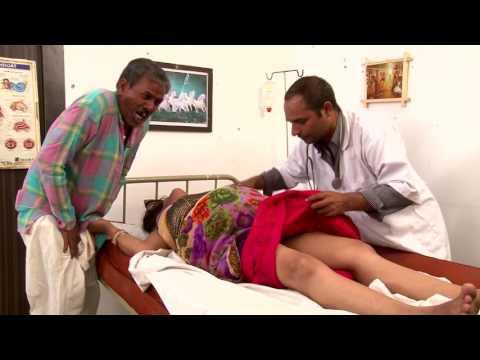 इस लड़की ने किया ऐसा काम देखोगो तो खुद बोलोगे हे भगवान !! Just Amazing Video !! Whatsapp Viral Video