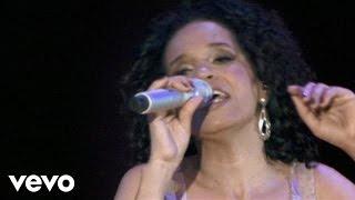 Teresa Cristina - Bonifácio