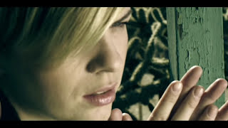Dash Berlin with Cerf, Mitiska & Jaren - Man On The Run (David Gravell Remix) [Official Music Video]