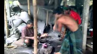 kamar life