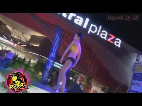 Xxx Mp4 မန္းက်ဴံးေရမခ်ဳိေတာ့ဘူး Myanmar Music Remix 2019 Dawei Thu Dj SR အားေပးၾကပါဦး ႐ွင္ 3gp Sex