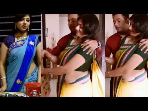 Xxx Mp4 Serial Actress Hot In Saree Travel Diaries 3gp Sex