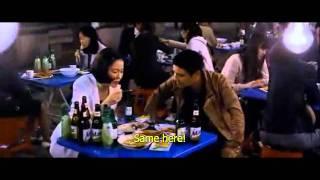 Romantic Debtors (2010) - Part 3 of 8