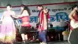 images Hajara Debay Gori Diwakar Dj Suresh Faizabad 9648441203