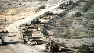 Highway 80: The Highway of Death