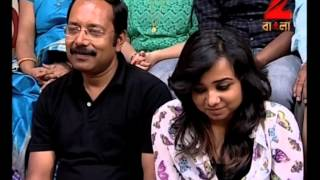 Didi No. 1 Season 5 - Episode 137 - April 25, 2014