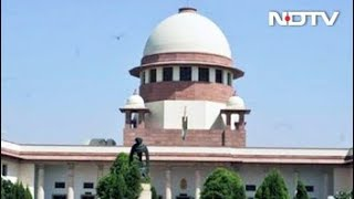 How Judges Are Appointed By Supreme Court To Be Made Public