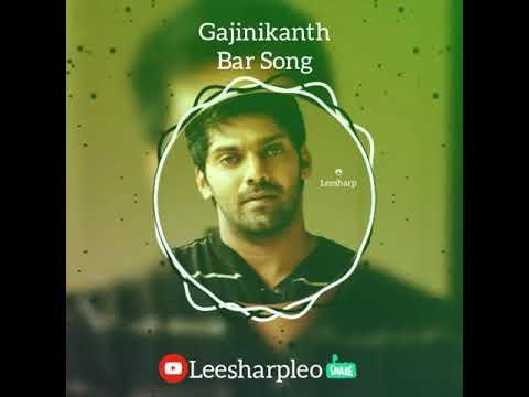 Xxx Mp4 Best Tamil Whatsapp Video Status Venam Valikuthu Gajinikanth 3gp Sex