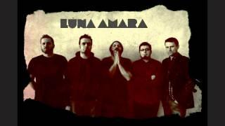 Luna Amara - Din Valuri Ard (Full Song)
