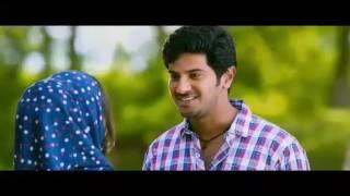 Salala Mobiles Malayalam Full Movie | Short Scen | Dulquer Salmaan | Nazriya Nazim