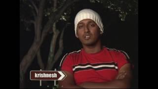 Roadies S03 - Episode 15 - Journey
