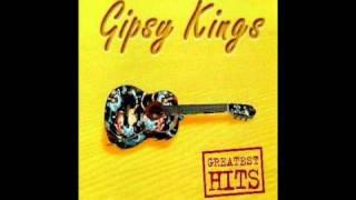 Gipsy Kings - Soy