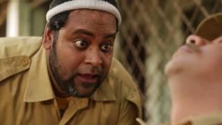 Rahaman Gayen (Sagar Jahan Video Fiction)
