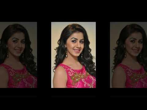 Xxx Mp4 Nikki Galrani Hot And Photos Shoot 3gp Sex