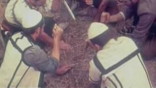 ŠOTE, ŠOTE MAŠALA    iz filma Kapetan Lesi 1960