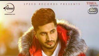 DJ Punjab new song 2018 ( Jodi Teri MERI ) by jassie gill latest video song by DJ Punjab djpunjab