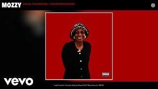 Mozzy - Legal Guardian / Guardian Angel (Audio)