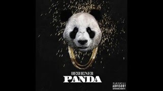 Panda (Remix) Lyrics - T-Pain ft. Young Cash