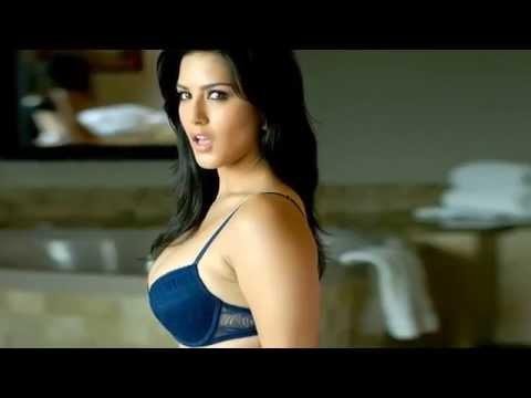 Xxx Mp4 Sunny Leone Hot HD Movie 3gp Sex