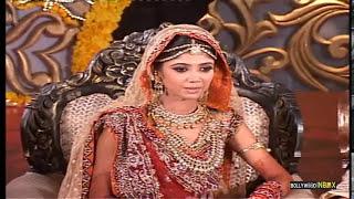 Ratan Ka Rishta An Untold Love Story