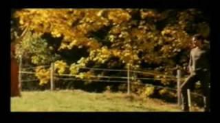 Na milo kahin - Badal (Super Hit Hindi Song)