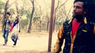 Ekul okul Bangla Music Video 2015 720p Milon By Embd24 com Bdmusic24 nat