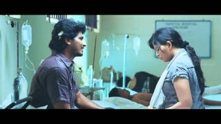 Vathikuchi | Tamil Movie | Scenes | Clips | Comedy | Songs | Movie climax