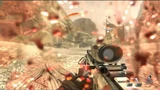 Let´s Play Call of Duty  Modern Warfare 2 Part 13 [Deutsch/HD] - Das Ende