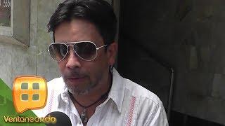¡Se incendia teatro que administra Carlos Espejel! | Ventaneando