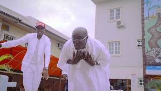 Adewale Ayuba – Happy People Ft. Vector & Tm9ja [Official Video] (Nigerian Entertainment)