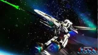 SDF Macross - Dog Fighter Extended