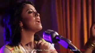 Achin Taan by Oyshee || Official Music Video 2016 Maya Belal Khan