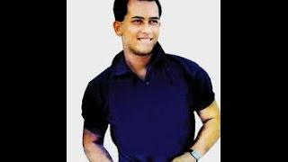 Tumi Amar Moner Manush -Salman Shah