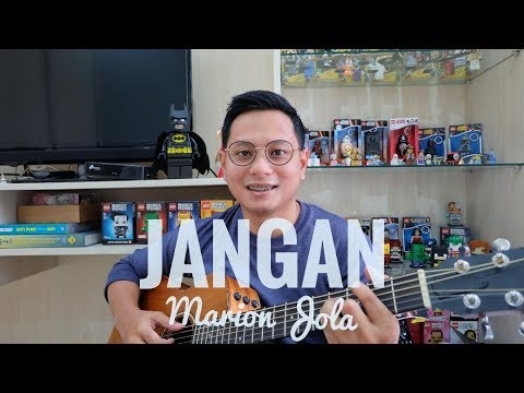 Xxx Mp4 MARION JOLA JANGAN COVER 3gp Sex