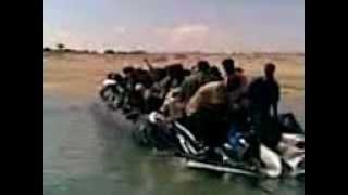 boat in libya.3gp