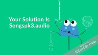 SongsPk Free Mp3 Songs Download