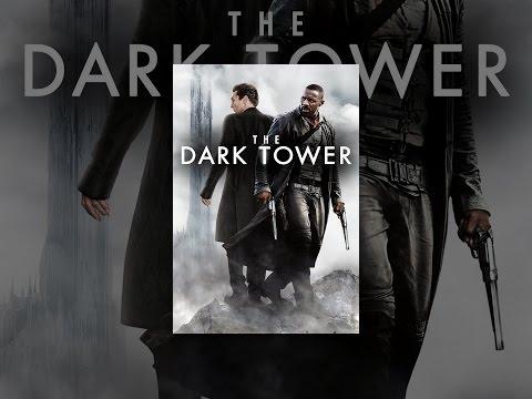 Xxx Mp4 The Dark Tower 3gp Sex