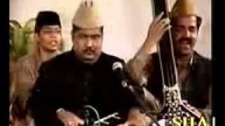 Kilukkampetti Malayalam Mp3 Songs Free Download