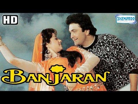 Xxx Mp4 Banajran HD Rishi Kapoor Sridevi Pran Hindi Full Movie With Eng Subtitles 3gp Sex