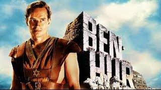 Filme BEN HUR ''Judah Ben Hur'' Assista esse filme nos links abaixo !VEJA !