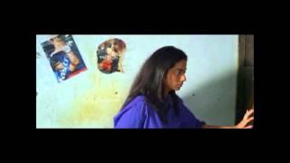 Adi kapyare kootamani| അടി കപ്യാരെ കൂട്ടമണി