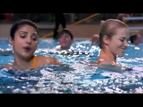 Xxx Mp4 Quantico Episode 3 Priyanka Chopra Bikini Scene 3gp Sex