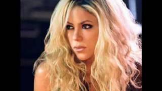 Shakira - Waka Waka ( David Guetta Remix ) [Download w opisie][Pobierz w opisie]