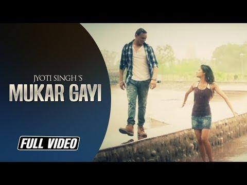 Xxx Mp4 Mukar Gayi Jyoti Singh Angel Records Full HD Video 3gp Sex