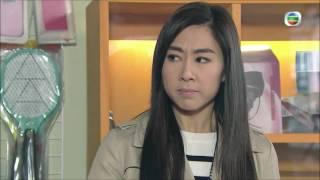 來自喵喵星的妳 - 第 10 集預告 (TVB)