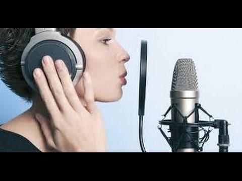 Xxx Mp4 Apni Khud Ki Aavaj Me Background Music Ke Sath Ganna Record Kaise Kre 3gp Sex